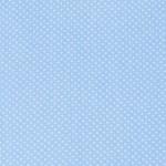 1590-3 Мелкий горох голубой