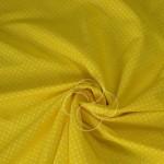 1590-8 Мелкий горох желтый