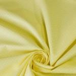 1590-9 Мелкий горох лимон