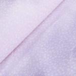 1672-3 Полянка розовая