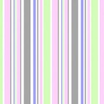 1900 Полоска 3 цветная 1