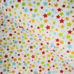 2150 Разноцветные звезды