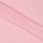 232-32 Горох розовый