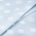368-17 Корона серый