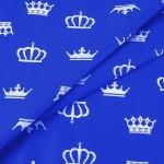 368-21 Корона василек