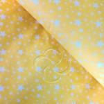 433-8 Звездопад  желтый