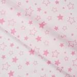 8060-32 Звезды роз бз