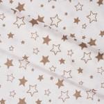 8060-34 Звезды кофе бз