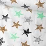 8104-4 Звезды печворк сал 1