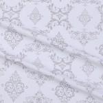 8105-6 Дамаск серый