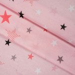 8127-1 Звезды комп к мишкам